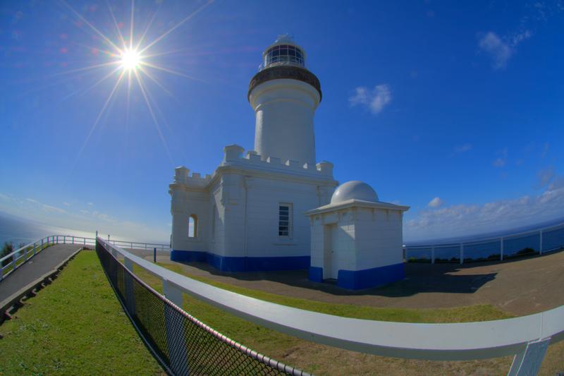 _dsc9518_2_3_4_5_6_7_lighthousea.jpg