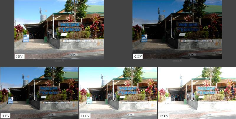 tutorial_alignedimages.jpg